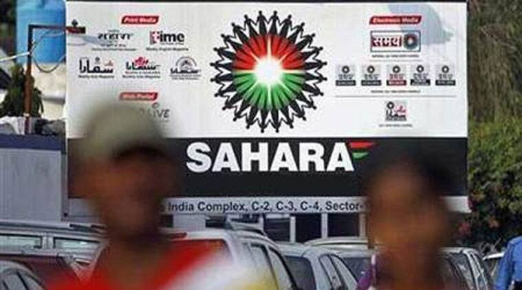 Sahara group is believed to have finalised two more land parcels deals - one in Mumbai and another in Jodhpur - for over Rs 1,250 crore. (PTI)