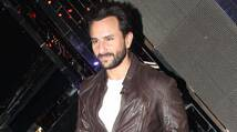 'Happy Ending' marks my comeback to good cinema: Saif Ali Khan