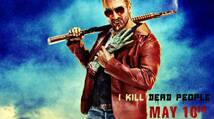 Saif Ali Khan's 'Go Goa Gone' sequel to have aliens?
