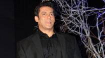 Photographers lift ban; will now click Salman Khan's pictures