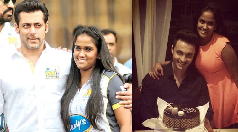 Arpita khan wedding Pg    Drunk Aamir others dancing  Page        India Forums