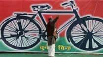 Samajwadi party, Mulayam Singh Yadav,