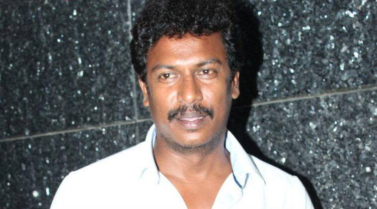 Samuthirakani was recently lauded for his role as actor Dhanush's father in Tamil blockbuster 'Vella Illa Pattathari'.