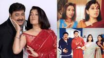 Hope to bring 'Sarabhai vs Sarabhai' back to the audience: DevenBhojani