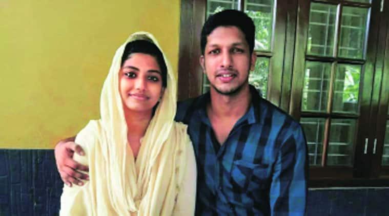Hindu dating muslim