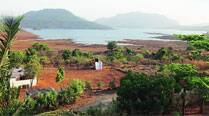 Maharashtra's new hill station set to come up in Pune'sMulshi
