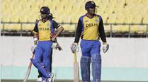 Virender Sehwag, Gautam Gambhir stay away from North Zone squad selection for DeodharTrophy