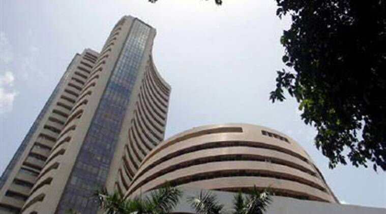 Sensex, stocks, Sensex today, stocks today, BSE Sensex, Asian markets. NSE Nifty, nifty, market news, economy news, business news