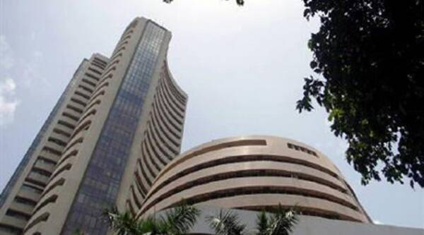TCS remained at number one, followed by ONGC, Reliance, ITC, Coal India, Infosys, HDFC Bank, State Bank of India, ICICI Bank and Sun Pharma. Reuters