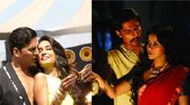Filmy Friday: Can 'Rang Rasiya' and 'The Shaukeens' derail 'Happy New Year'?