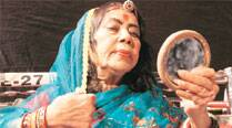 Lively, outspoken, passionate: Friends, colleagues remember Kathak legend Sitara Devi