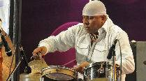 Musician Sivamani set for second marriage