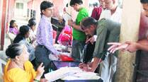 Hunt for youth voters on, two-week drive begins from December1