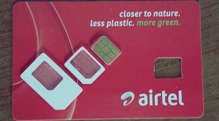 REVIEW: Airtel's Smart SIM is a good option for those with multiple phones
