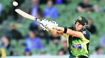 Smith, Wade script sensational chase