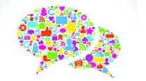 social-network-209