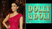 Revealed: Motion poster of Sonam Kapoor's 'Dolly Ki Doli'