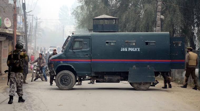 jammu and kashmir, J&K chattergam, chattergam killings, chattergam army killings, 2014 chattergam killings, chattergam boys, J&K government, J&K govt inquiry report, army inquiry report