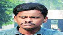 Nithari Killings: Allahabad High Court stays Koli's execution