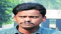 Nithari Killings: Allahabad High Court stays Koli'sexecution