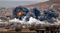 Syria-blast-209