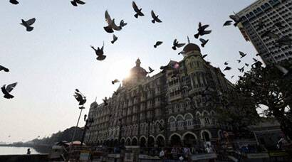 Mumbai: 6 years after ghastly 26/11 attacks