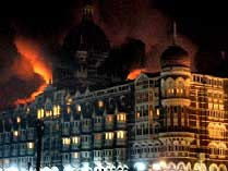 Narendra Modi pays homage of 26/11 martyrs, asserts on need to combat terrorism