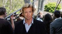 'The Mentalist' to end after seventh season