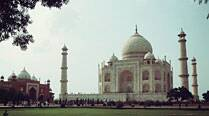 Explained: Whose Taj is it?