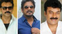 Telugu film industry to raise funds for cyclone relief