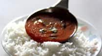 tomato-kadhi-thumb