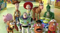 'Toy Story 4' to release on June 16, 2017