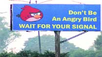 Traffic police, Deputy Commissioner start theme-based campaign against trafficviolations