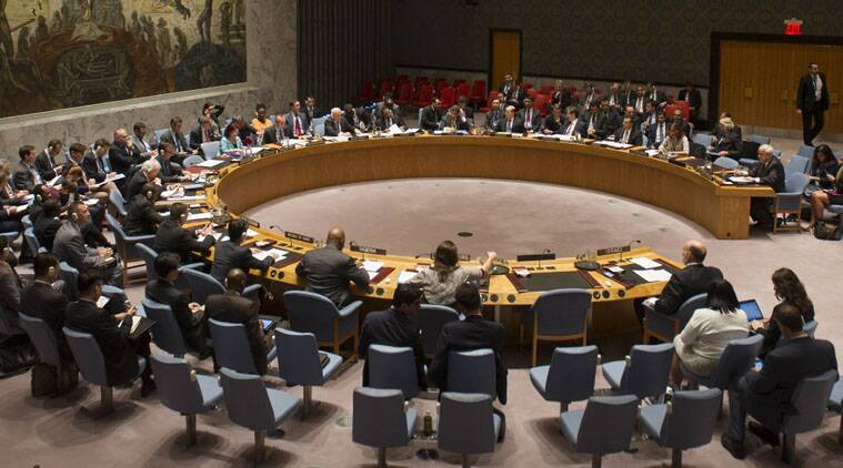 Why did Palestine not wait for two more days — until January 1, 2015 —  for the Security Council vote? If it had, the result would have been different.