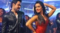 Ungli / Dance Basanti disappoints