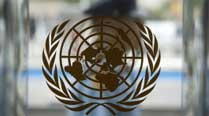 UN alarmed at increasing attacks against schoolgirls worldwide