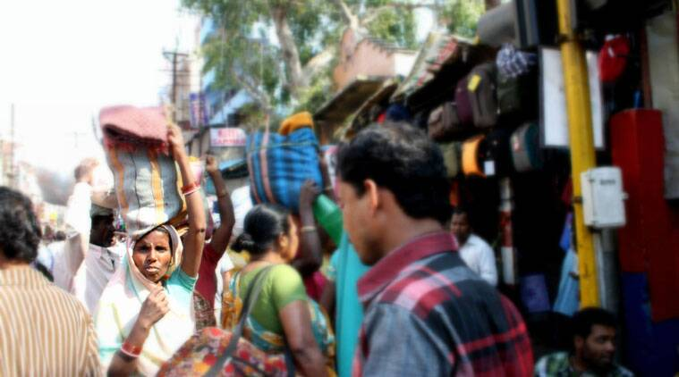 Biggest caste survey: One in four Indians admit to