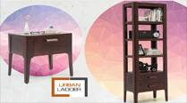 Urban Ladder 'acqui-hires' BuynBrag, to expand home decor biz