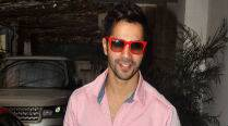 Varun Dhawan: Bold content in 'Badlapur' was necessary