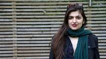 British-Iranian woman released on bail from Tehran jail