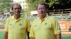 Hockey India tells Terry Walsh he is not needed