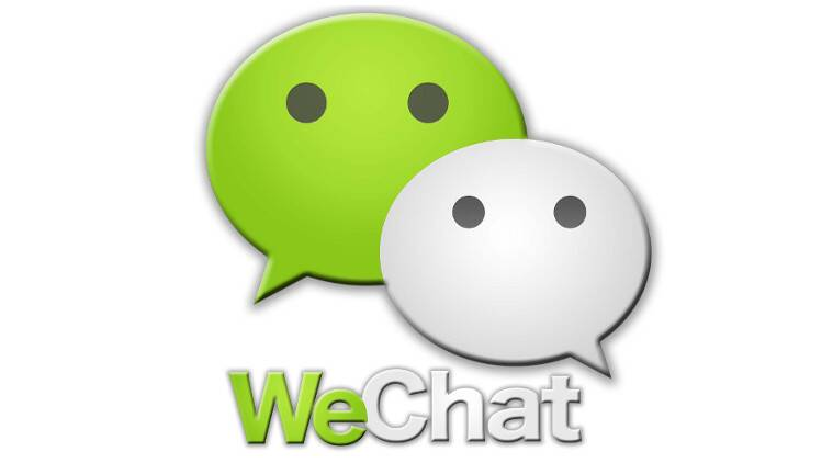 WeChat wallet Indian users can soon shop while chatting