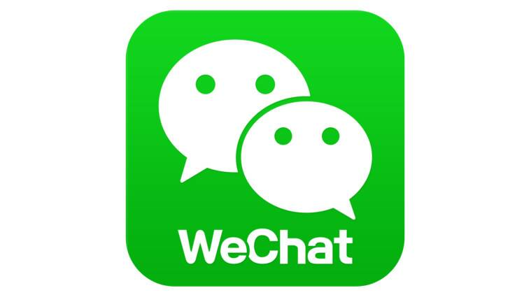 Users can soon directly buy products from official e-commerce WeChat pages.