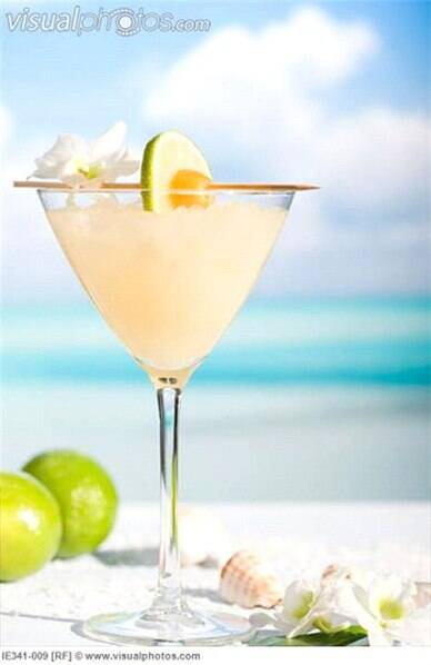 Top 5 British Cocktail Recipes | Lifestyle News, The Indian
