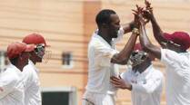 14 players have signed South Africa tour contract, confirms West Indies CricketBoard