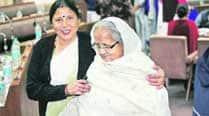 women-BJP-209