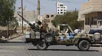 Syria, Al-Qaida, West attack, Abu Muhammed al-Golani, Islamic State group, Nusra Front, Khorasan group, nternational news, news, syria news, Ayman al-Zawahri,
