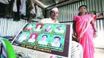 Surviving landslide, two Malin men give life a secondchance