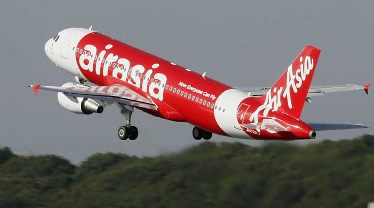 #AirAsia, airaisa live, air asia missing, air asia missing flight, indonesia flight missing, Airasia flight missing, airasia QZ 8501, Airasia missing, flight missing, indonesia flight missing, Air Asia flight, Singapore, flight number QZ 8501, Jakarta, Indonesia flight lost, Air Asia flight missing, world news