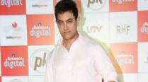 I do films, if I like script: Aamir Khan